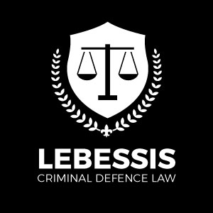 Lebessis Law